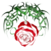 MoyashiFukadai's avatar
