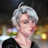 moyashimau-art's avatar