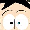 moycano's avatar