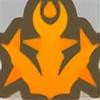 Moyer's avatar