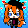 moyion's avatar