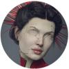 MoyKot's avatar