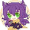 Moylann's avatar