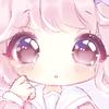 Moyll's avatar