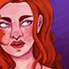 MoyoNyt's avatar