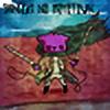 Moyotown's avatar