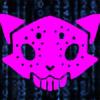 MOYRA-Athropos's avatar