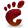 Moyrah's avatar