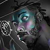 Moytank's avatar