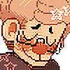 mozalieri's avatar