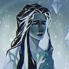 Mozalinaa's avatar