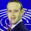 MozamBeast's avatar