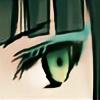 mozamozamoza's avatar