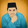 Mozani's avatar