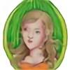 MoZart97's avatar