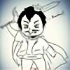 mozartskull's avatar