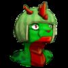 Mozathecatdragon's avatar