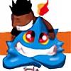 Mozeration's avatar