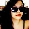 MozeRoze's avatar