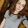 mozesandme's avatar