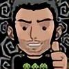 Mozesh's avatar