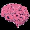 Mozg-ART's avatar