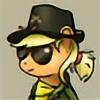 Mozgan's avatar