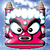 Mozgus's avatar