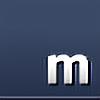 Mozilla's avatar