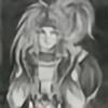 MozillaEverer01's avatar