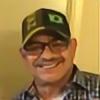 MoZiou's avatar