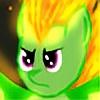 Mozlin's avatar