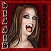 MozLiz's avatar