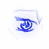 mozou-san's avatar