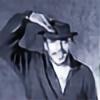 mozy26's avatar