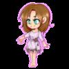 MozzaBella18's avatar