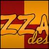 MozzART26's avatar