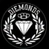 MozziD9's avatar