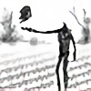 MozzieKiller's avatar