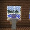 mozzypuffs's avatar