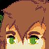 mozzytaro's avatar