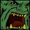 mozzzca's avatar