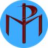 MP-DeviantArt's avatar