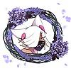 MP-Potion's avatar