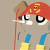 mp03095's avatar