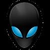 MP1331's avatar