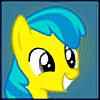 mp2502's avatar