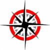 MP3Jack's avatar