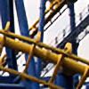 mp4's avatar