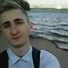 MPA-rt's avatar